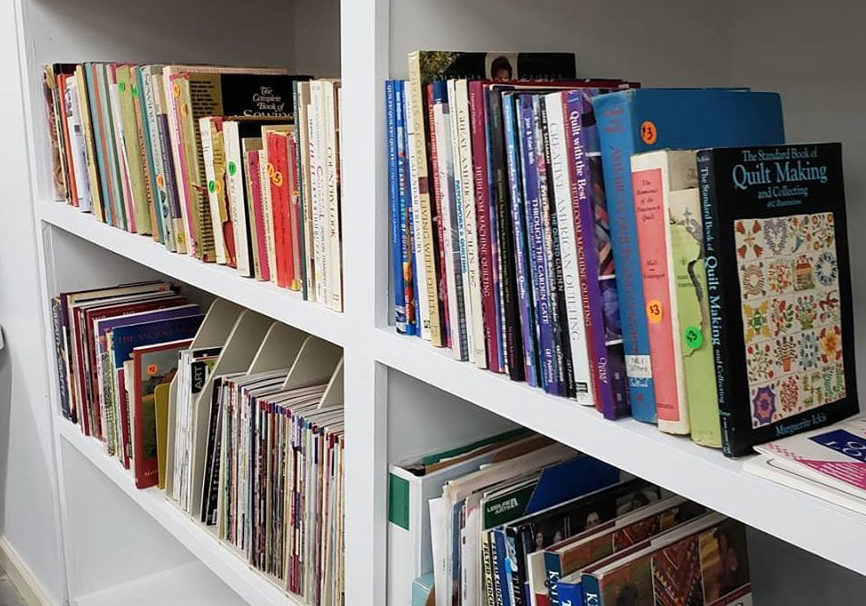 Books-&-Magazines