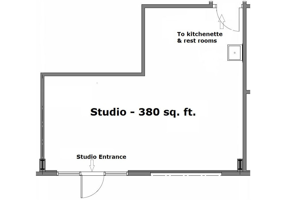 studio-floorplan-ls